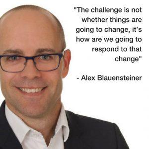 Alex Blauensteiner
