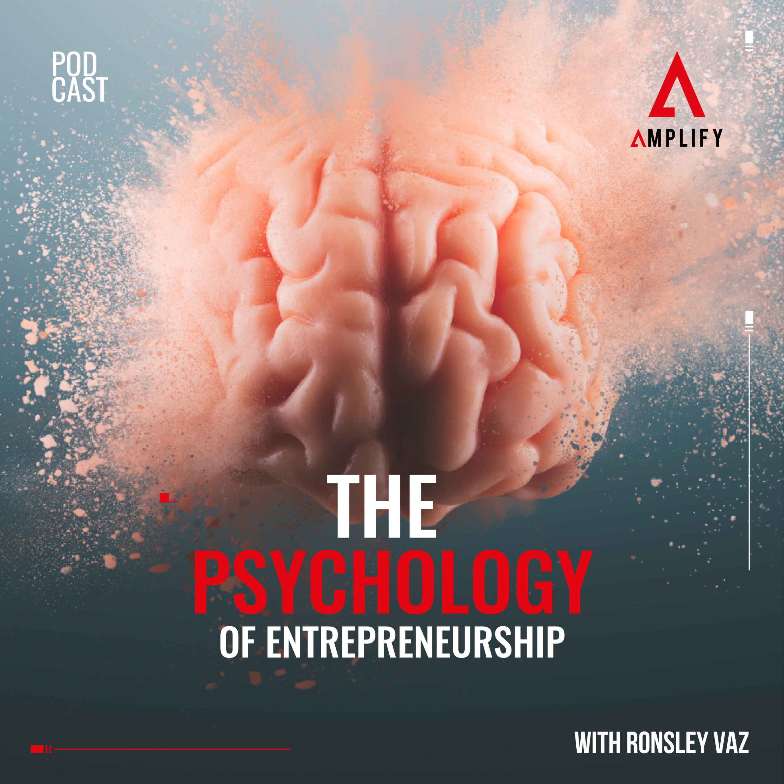 Psychology of Entrepreneurship